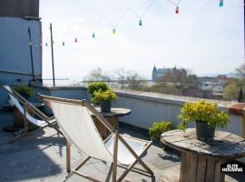 صور الفندق: EliteHousing - The Port