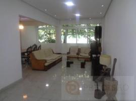 Hotel photo: Edificio Maria Alzira