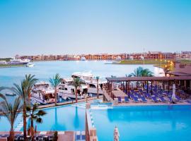 Hotel near מרסה אלאם