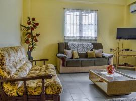 Hotel photo: Dalia Apartment