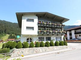 Hotel Photo: Renate IV