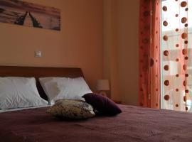 Hotel near Khaniá