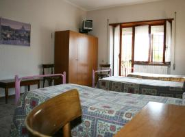 A picture of the hotel: Albergo Anna