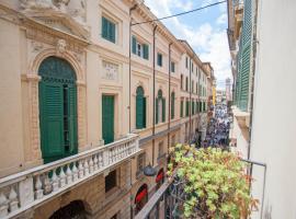 Hotel photo: Residenza Casa di Romeo