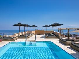 Hotel photo: Villa Marina Capri Hotel & Spa