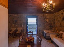 Hotel photo: Petalides