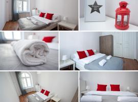 Hotel near Πολωνία