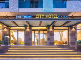 Hotel near Кос