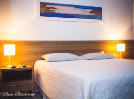 Hotelfotos: Deluxe Iguaçu - Unique Flats