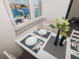 Hình ảnh khách sạn: Apartmani Pleasure 1 i 2