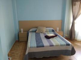 Hotel Photo: Casa Viana