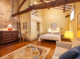 Hotel fotografie: Casa Grande - Minho's Guest