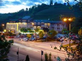 Hotel near Bosnien und Herzegowina