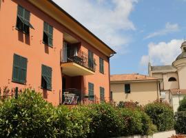 Hotel Photo: San Bartolomeo 's Garden