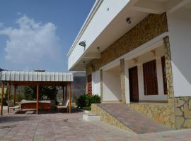 Hotel near Ar-Rustak