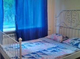 صور الفندق: Квартира в центре Барнаула посуточно