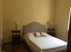 Hotel Photo: Casa Tua