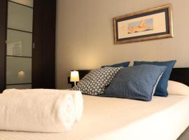 Hotel photo: Casa San Vicente