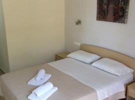 Photo de l'hôtel: Elena Rooms