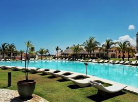 Hotel photo: Cap Cana