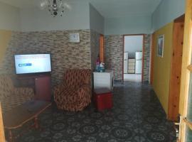 Hotel photo: Villa Shala