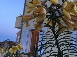 Hotel photo: Villa Nostra Casa