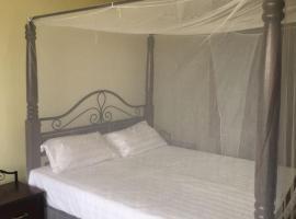 Hotel photo: Peak Whisper Comfort