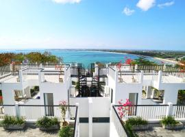 Fotos de Hotel: Villa Prana Jimbaran