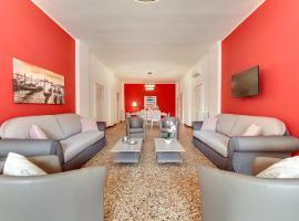 Hotel photo: Accademia opera deluxe