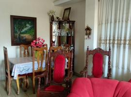 "Hotel photo: Sara Room ""Old #Habana"""