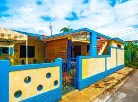 Hotel near Варадеро