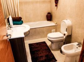Hotel photo: SOGICA House - Caminha