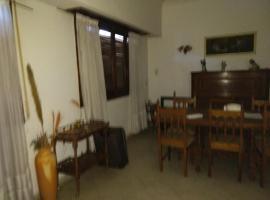A picture of the hotel: Alojamiento privado