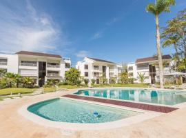 Hotel photo: Bonita Vacation Rentals