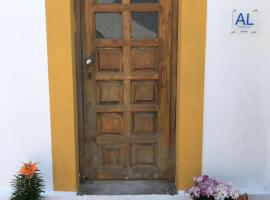 Hotel photo: Margarida Guest House