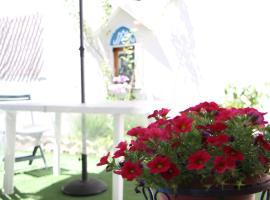Hotel photo: Casa di Nonna Rosetta