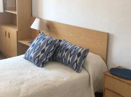 ホテル写真: Ramón y Cajal - Apt