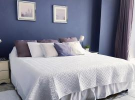 Hotel fotoğraf: Fully Furnished In Exclusive Residencial Area