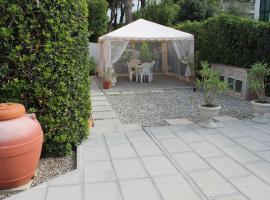 Photo de l'hôtel: Tirrenia Vacanze