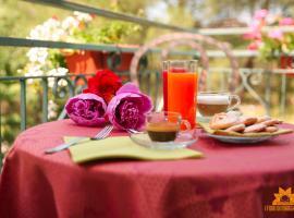 Hotel Photo: B&B i fiori di Margherita