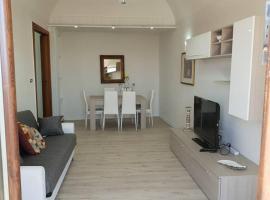 Hình ảnh khách sạn: Casa vacanze L'ARCHETTO