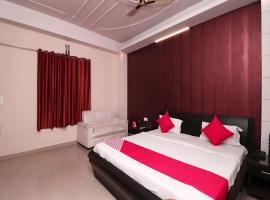Hotelfotos: OYO 15249 Hotel Days Inn