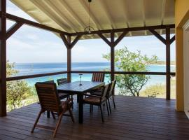 Hotel Photo: Bungalow Cas Abou 21