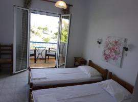 Hotel photo: Athena's Place