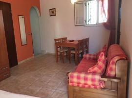 Foto di Hotel: Apartment Casa Dei sogni