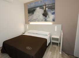 Fotos de Hotel: Orchidea House
