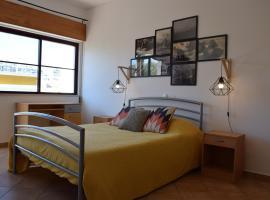 Hotel photo: Casa da Baixa