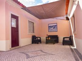 Hình ảnh khách sạn: A Casa da Avó Ana