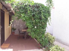 Hotel near Solin