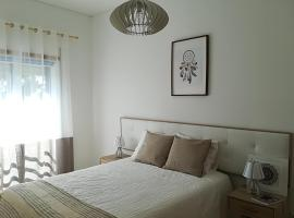 Hotel photo: Hello Comporta Beach Apartment